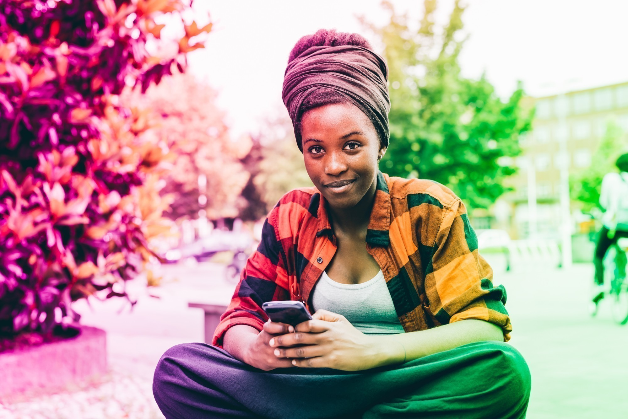 4 Upgrades You Need, All From Black Owned Companies