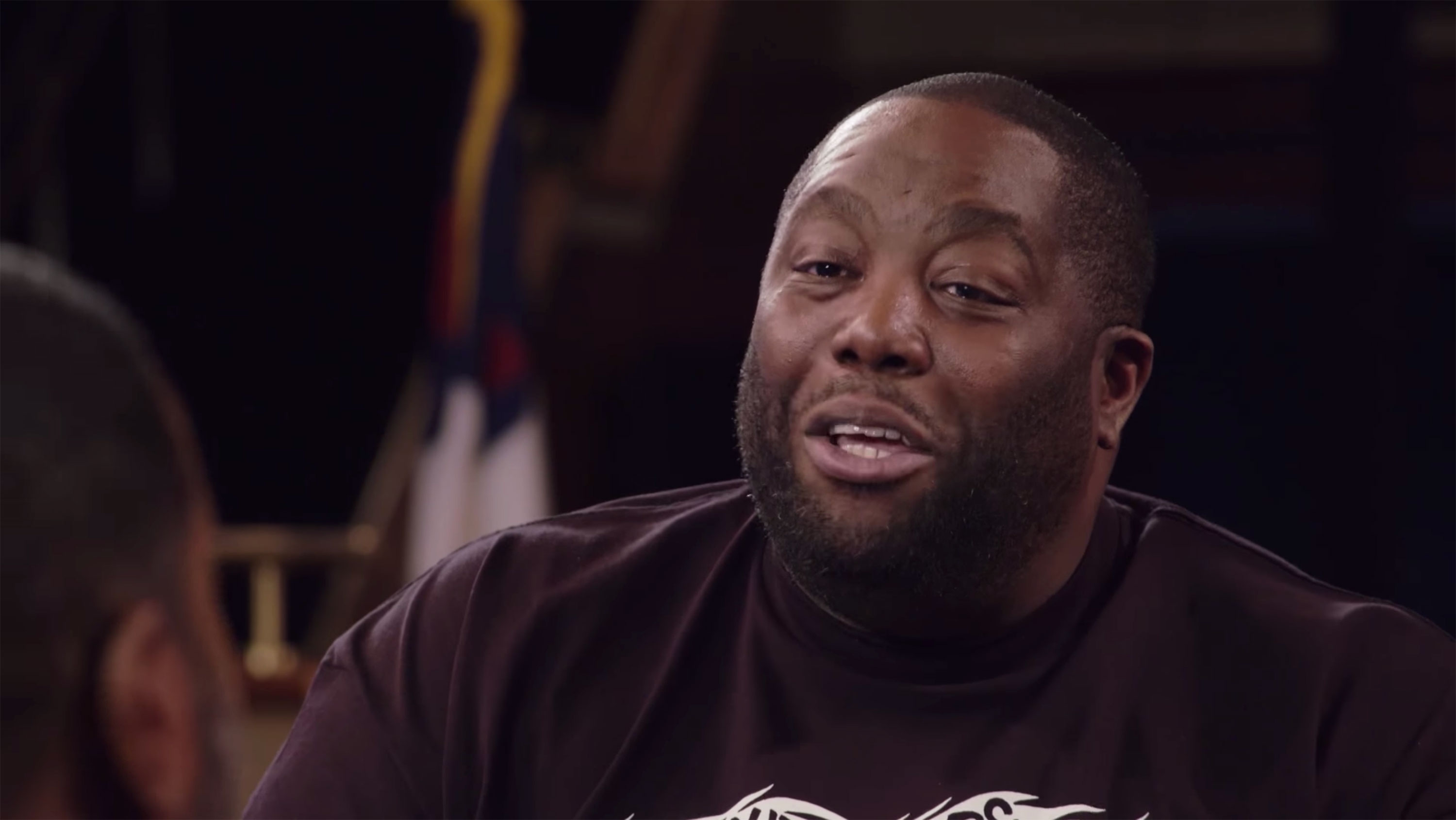 What Killer Mike Said, What We Should Do Now