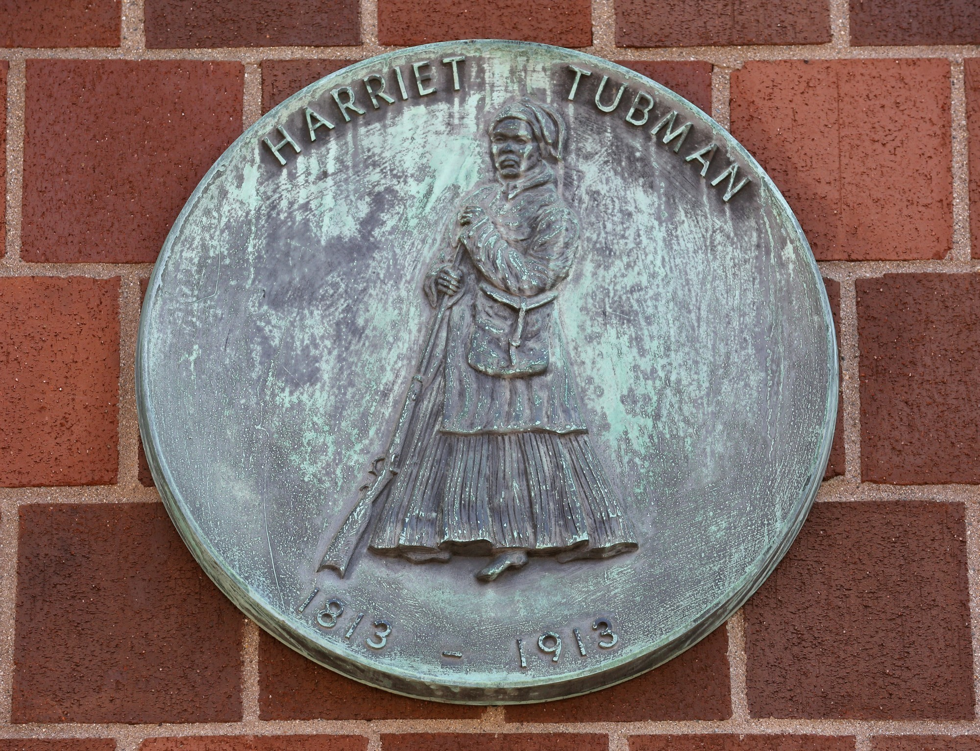 Boston's Harriet Tubman House Being Replaced With Condos