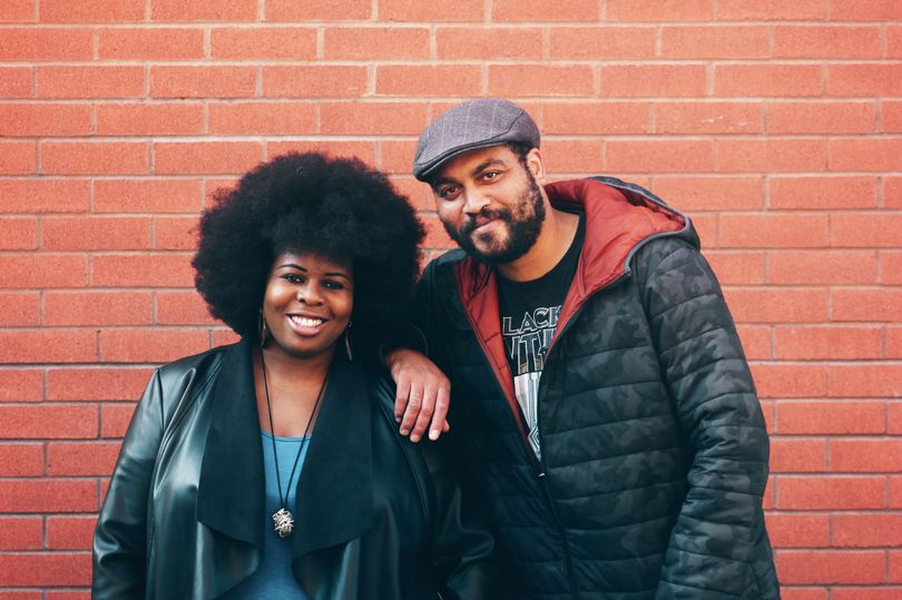 First Black Owned TV Production Company Launches In Bristol