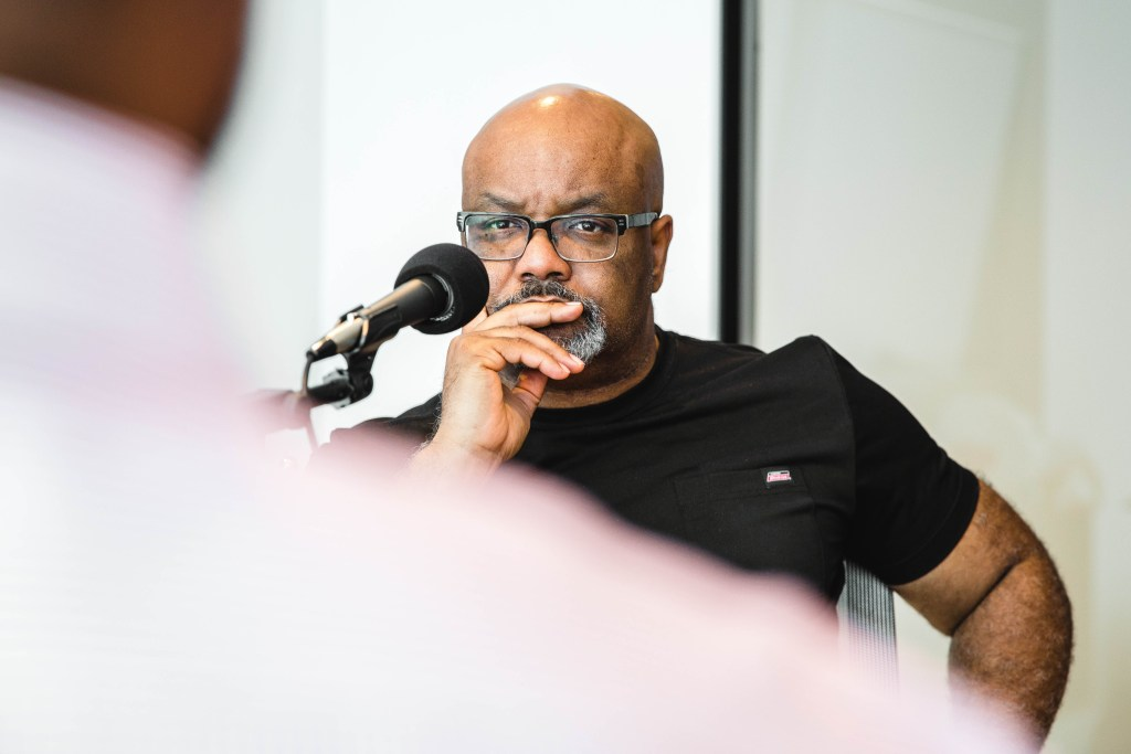 Colleges Are Failing Most Black People, Dr. Boyce Watkins Has A Solution