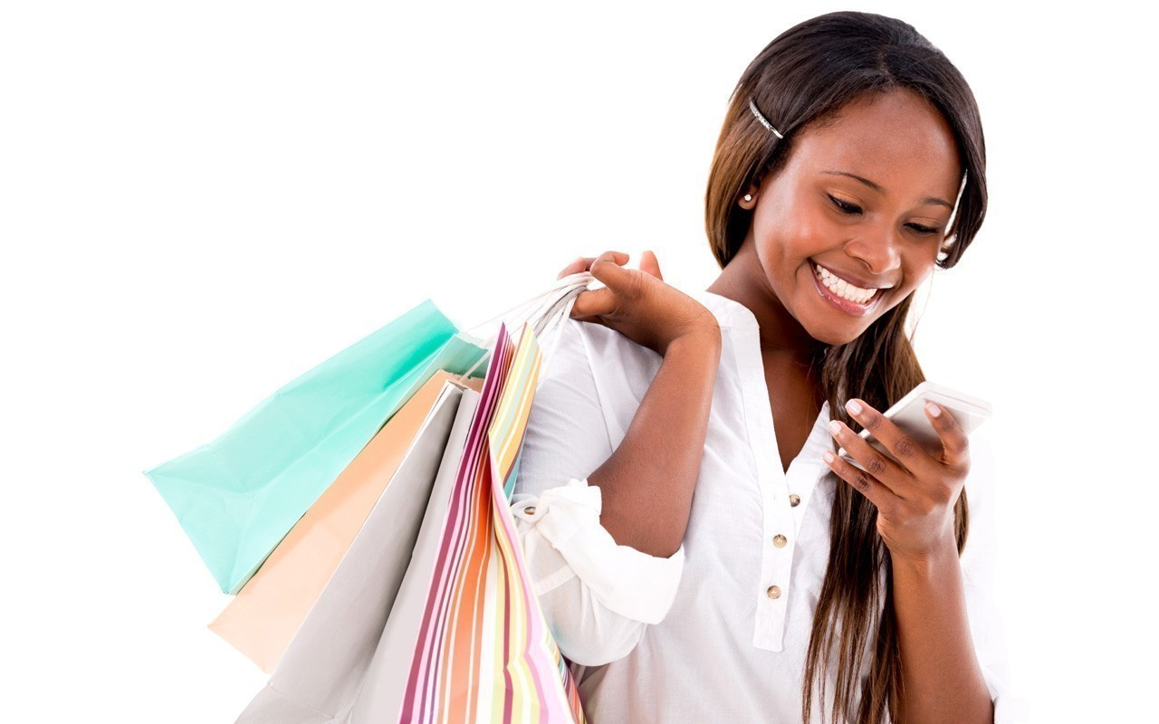 7 Early Gift Ideas From Black Owned Companies