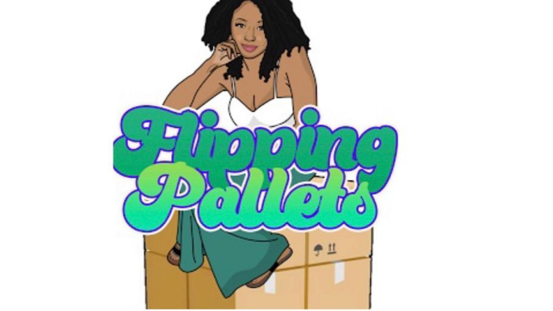 Learn to Flip Pallets and Earn Extra Income With These Courses   How We Buy Black
